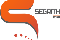Logo Segrith Tech